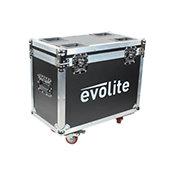 EvoliteFC TWIN 19X12Z