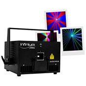 Infinium 2200 RGB