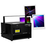 Infinium 6600 RGB