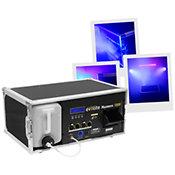 HazeBox 1500
